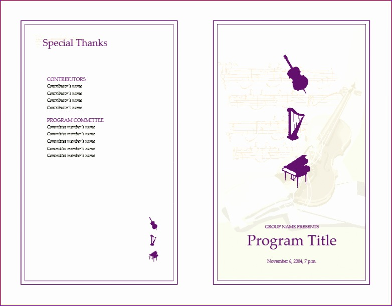 Project Plan Excel Template Free Exksp Elegant 6 Music Program