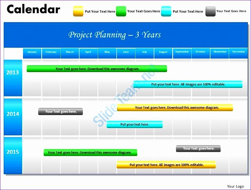project tracking calendar - Romeolandinez
