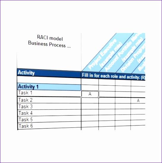 raci chart template xls 3slufsluidsprekers
