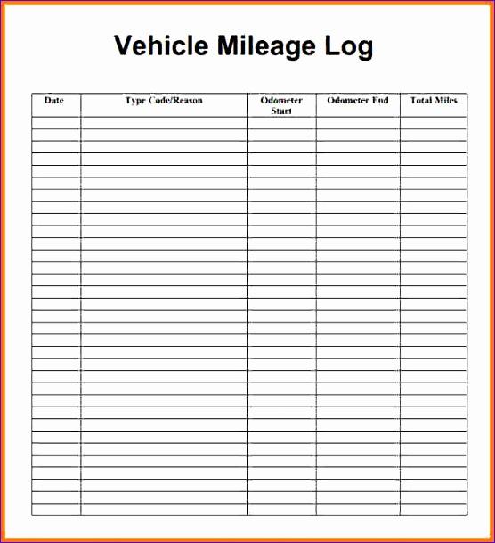 Risk Log Template Excel Fragl Best Of Repair Log Template