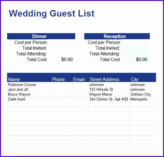 Sample Guest List kicksneakers