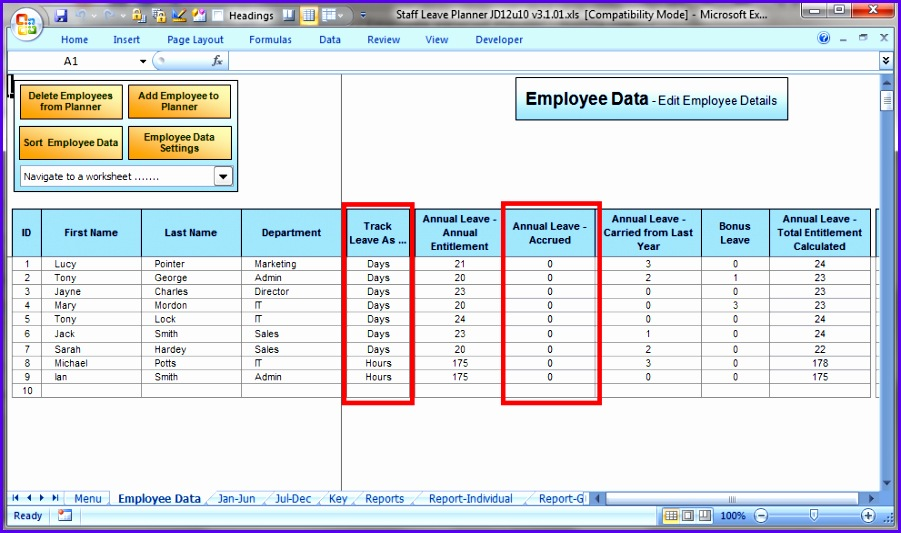 Sample Headcount Planning Template Excel Ebdrw Best Of 12 Employee