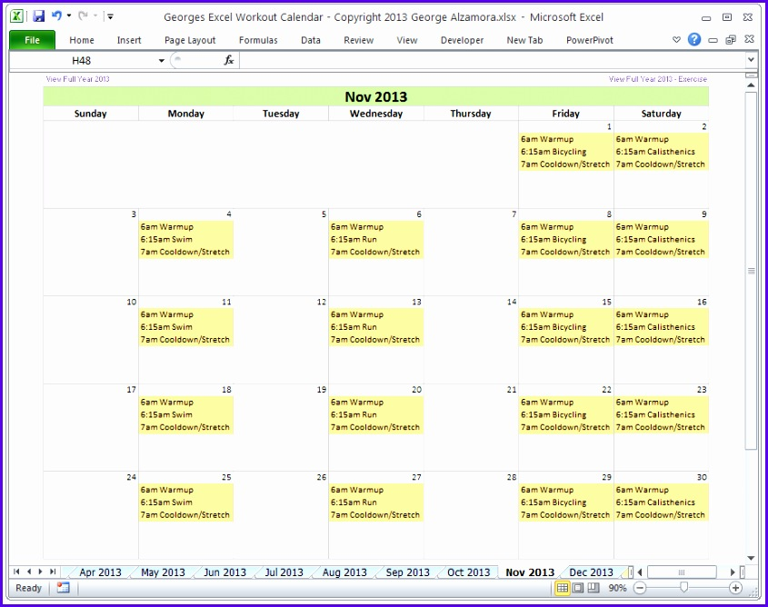 Sample Timetable Templates Excel Wuyqb Lovely Timetable Excel Sheet
