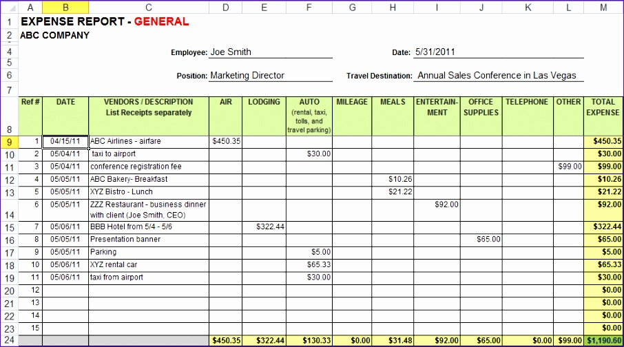 Stock Report Template Excel Tpzpd Beautiful Free Excel Payroll - payroll report template