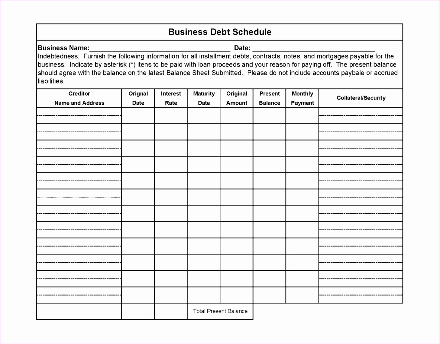 7 Thermometer Template Excel Exceltemplates Exceltemplates