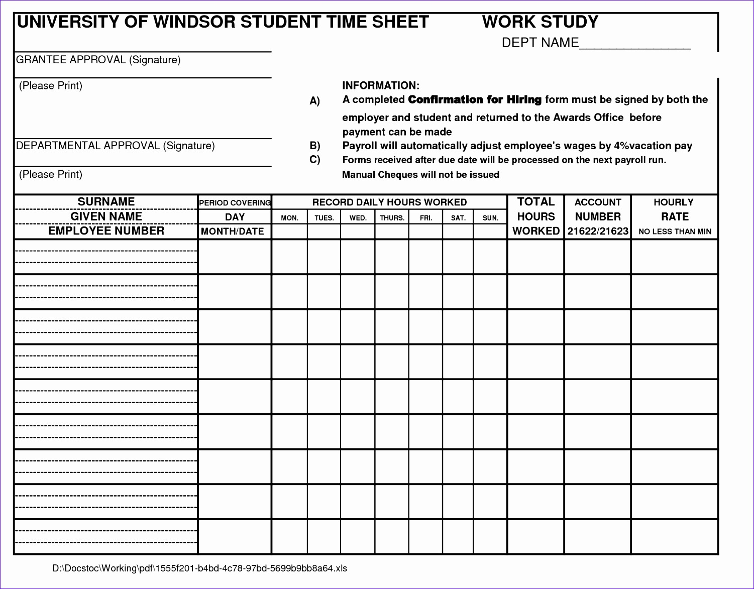 28 Free Time Management Worksheets   Smartsheet also S le Activity Reports Word Pages Google Doc Ex les Daily moreover Motion Templates Free   Ivoiregion as well How to Do a Time and Motion Study to Make Real Change additionally Time Study Template Free Time Management Worksheets Time Study moreover Time and Motion Study Template   YouTube also Time Study Templates Excel Awesome Receipt Template Free Printable moreover Time Study Templates Excel Beautiful Time Study Worksheet Excel New as well  also Time In Motion Study Template Best Of Time and Motion Study Template furthermore  besides Time Study Worksheet   Oaklandeffect furthermore Detailed and or Simple Time Study Worksheet – time study form – likewise Index of  cdn 10 2016 561 further How to Do a Time and Motion Study to Make Real Change furthermore time study worksheet excel   Koran sticken co. on time and motion study worksheet