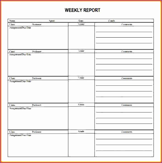 Timesheet Excel Template Download Sdrod Best Of Weekly Activity