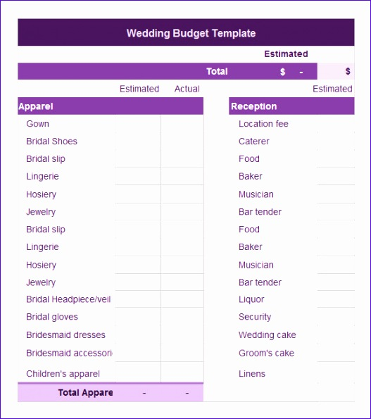 11 Wedding Guest List Template Excel - ExcelTemplates - ExcelTemplates - sample wedding guest list
