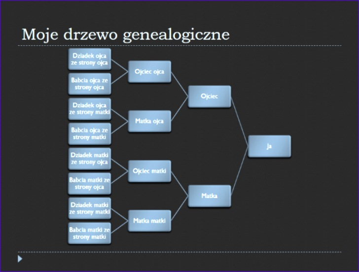 What are Excel Templates H8aiz Beautiful Drzewo Genealogiczne Fice