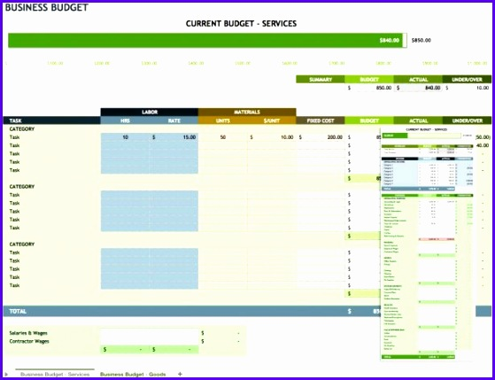 Example Excel Expense Report Template Pgtlk Beautiful 100 Expense - example expense report