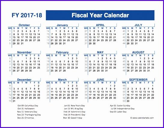 Sample Quarterly Calendar Templates Cvfreeo