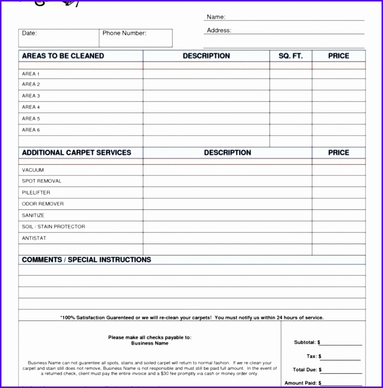 Example Excel forms Templates Fvsag Best Of How to Prepare Holiday - holiday request form