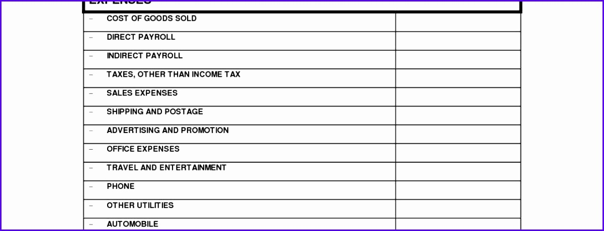 Examples Treasurer Report Template Excel L8iey Fresh Sample