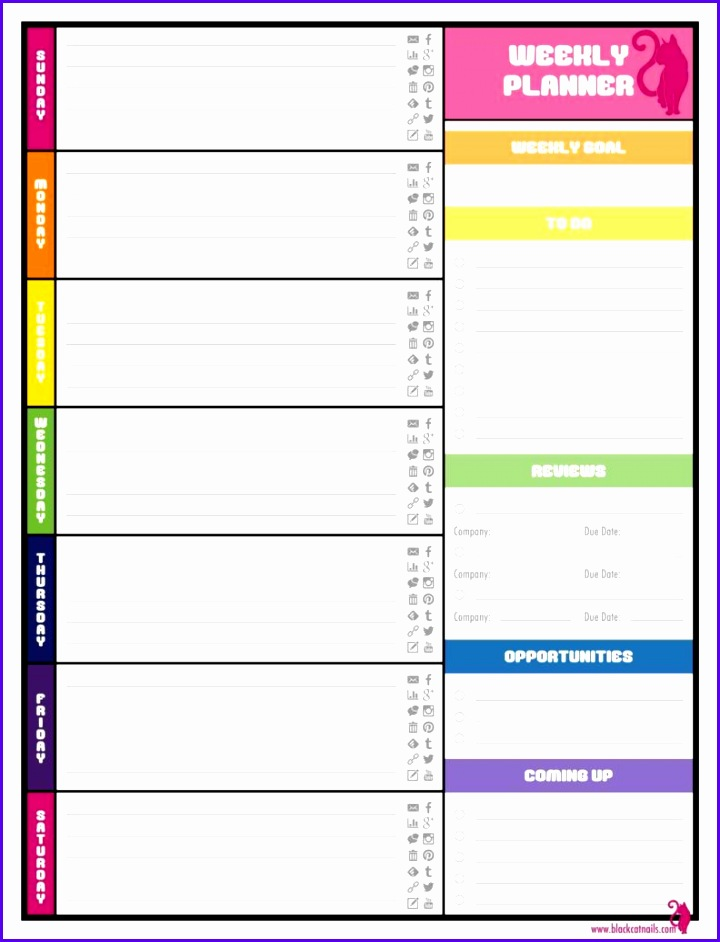 Sample Excel Schedule Template Weekly Jletq Lovely Scheduling - sample work plans