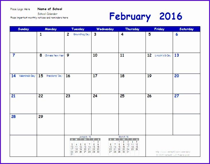 Sample School Calendar Student Academic Planner Cit Cork Institute