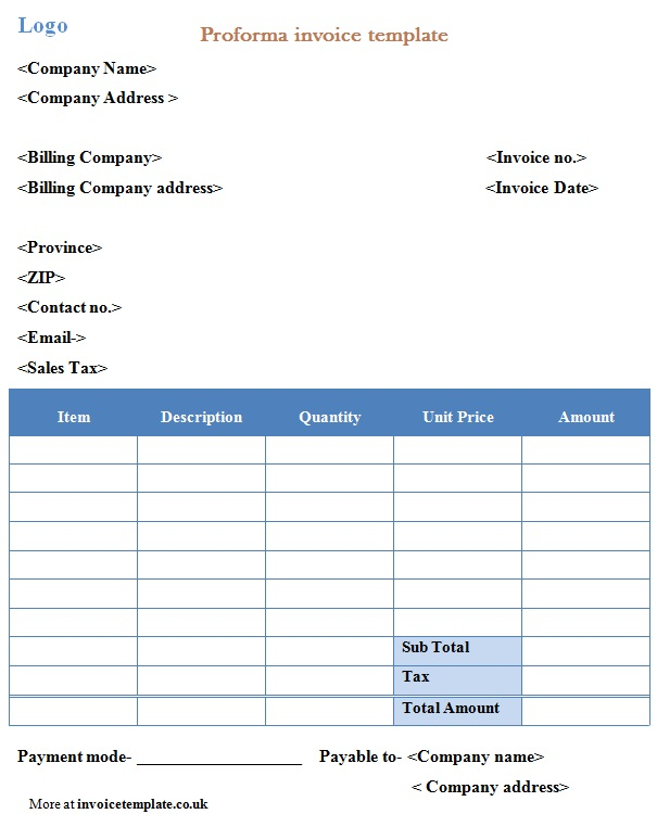 Get Salary Slip Format in Excel - Microsoft Excel Templates - pay slip templates