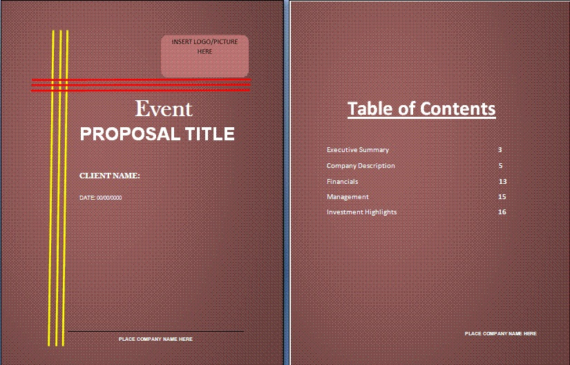 Event-Proposal-Tmeplatejpg - event proposal template free