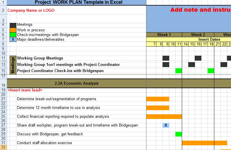 Create A New Google Calendar Training G Suite Gmail Docs Drive Calendar And More For Business Creating A Work Plan Template Calendar Template 2016