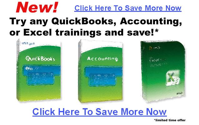 Microsoft Excel Training Seminar Microsoft Excel Training Seminars