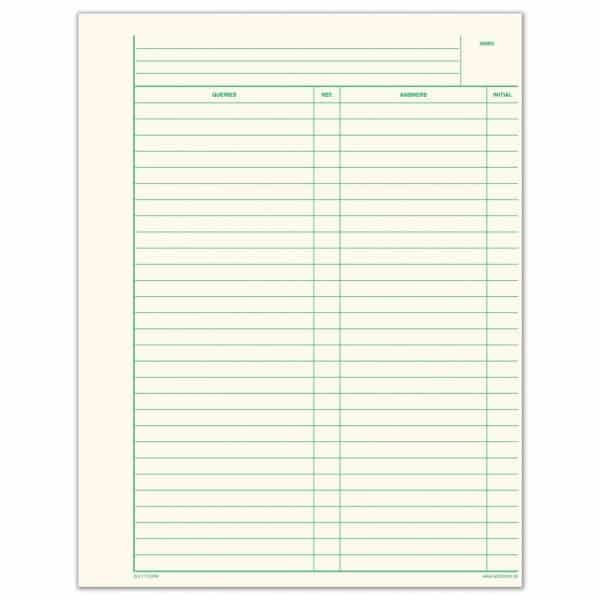 6+ Sample Accounting Forms \u2013 Word Templates