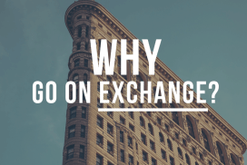 why-student-exchange-programme-sep_
