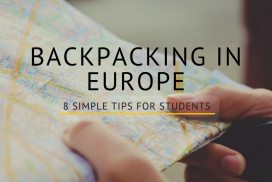 backpacking in europe(2)