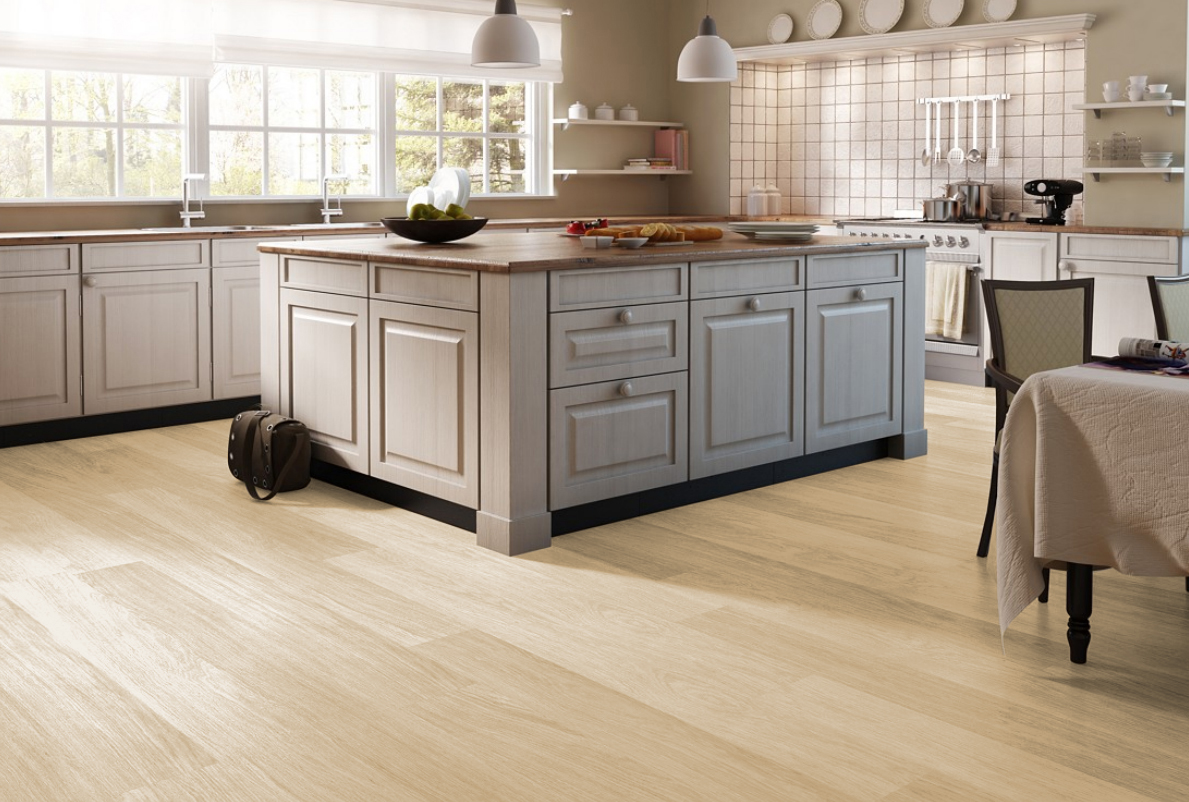 laminate wood flooring ideas for your kitchen kitchen wood floors laminate wood flooring in kitchen