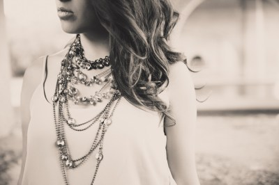 lifestyle jewelry - Style Guru: Fashion, Glitz, Glamour ...