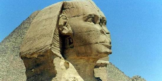 El_Cairo_5