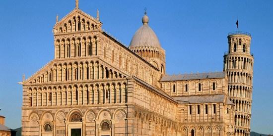 Florencia_Pisa_7