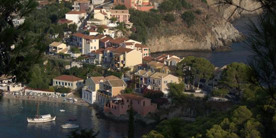 Argostoli_2