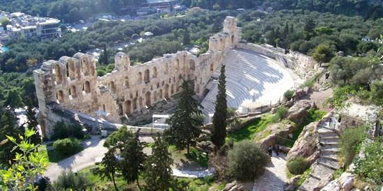 Atenas_3
