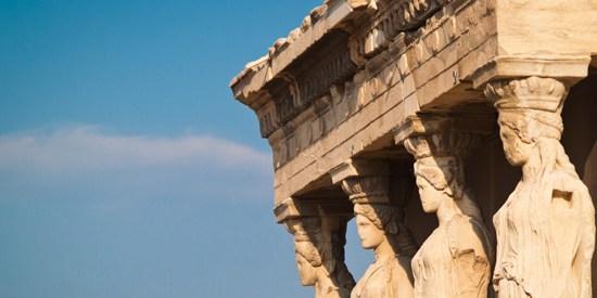 Atenas_4