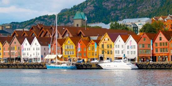 Bergen_1