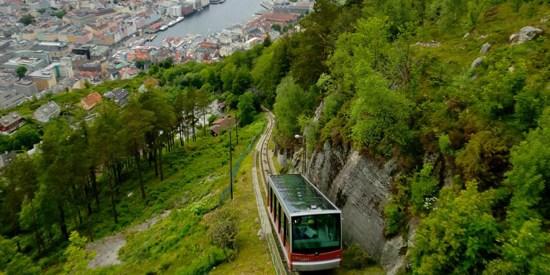 Bergen_6