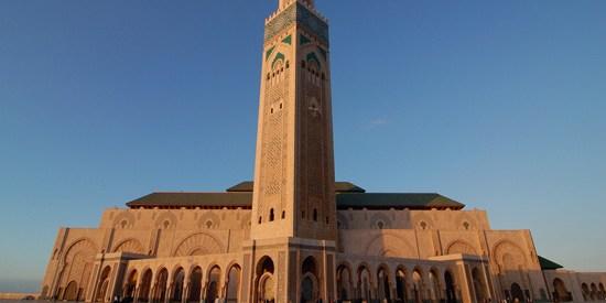 Casablanca_1