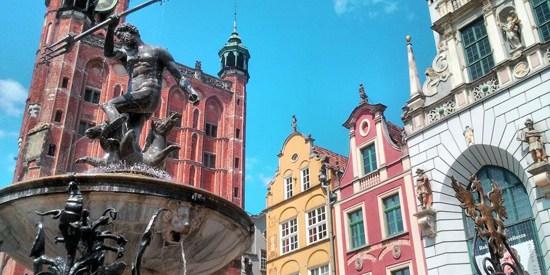 Gdansk_Oliwa_y_Sopot_2