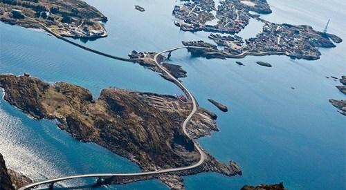 Kristiansund11