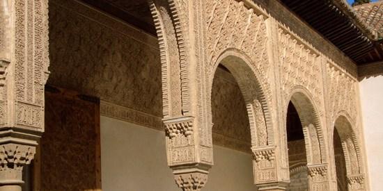 La_Alhambra_4