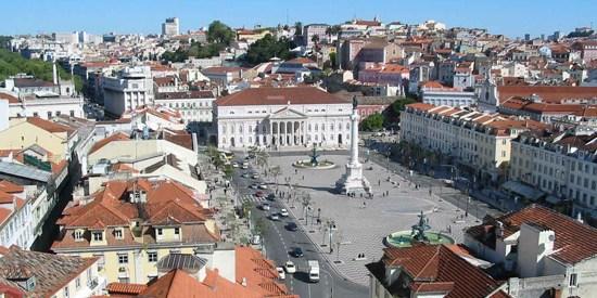Lisboa_1