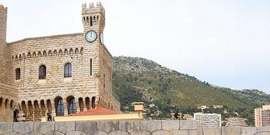 Monaco_Montecarlo_4