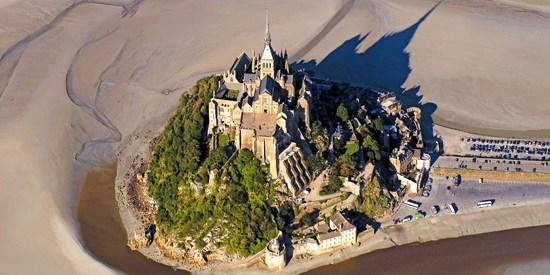 Mont_Saint_Michel_2