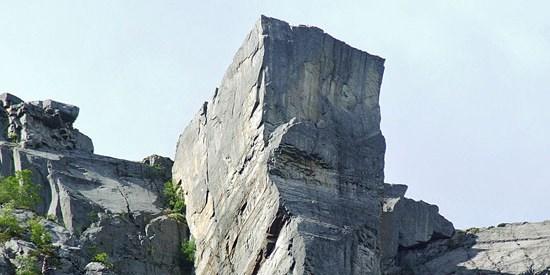 Stavanger_Crucero_y_Panoramicas_2