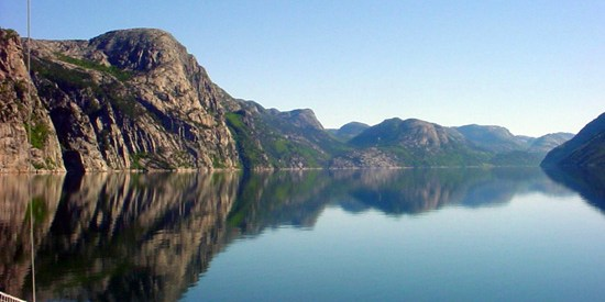 Stavanger_Crucero_y_Panoramicas_4