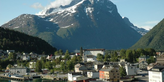 Andalsnes5
