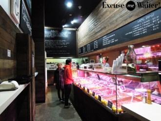Thai Cafe Waterloo Horaire