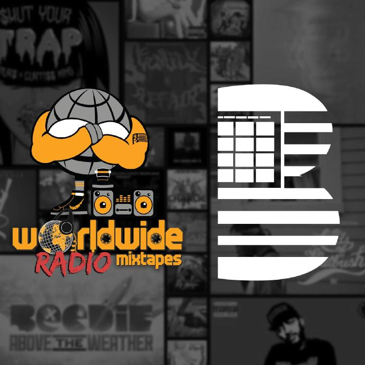 beat-mecca-radio-worldwide-mixtapes-mixcloud