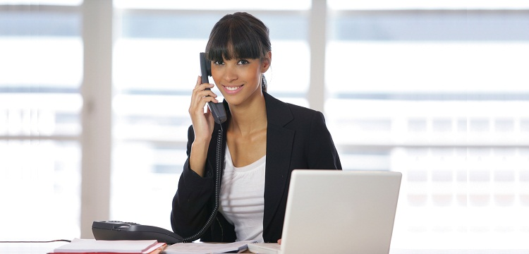 Keys To A Successful Phone Interview - Excyl, Inc