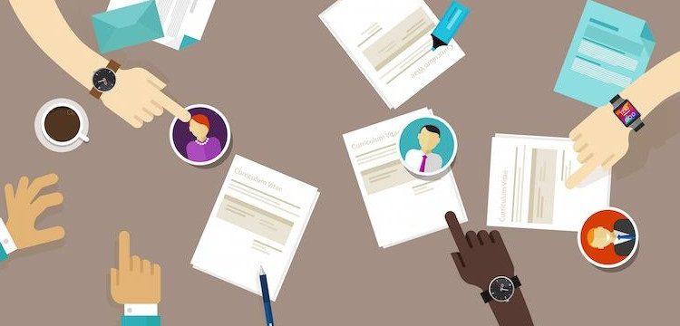 Before You Dismiss That Job Hopping Resume - Excyl, Inc - job hopping resume