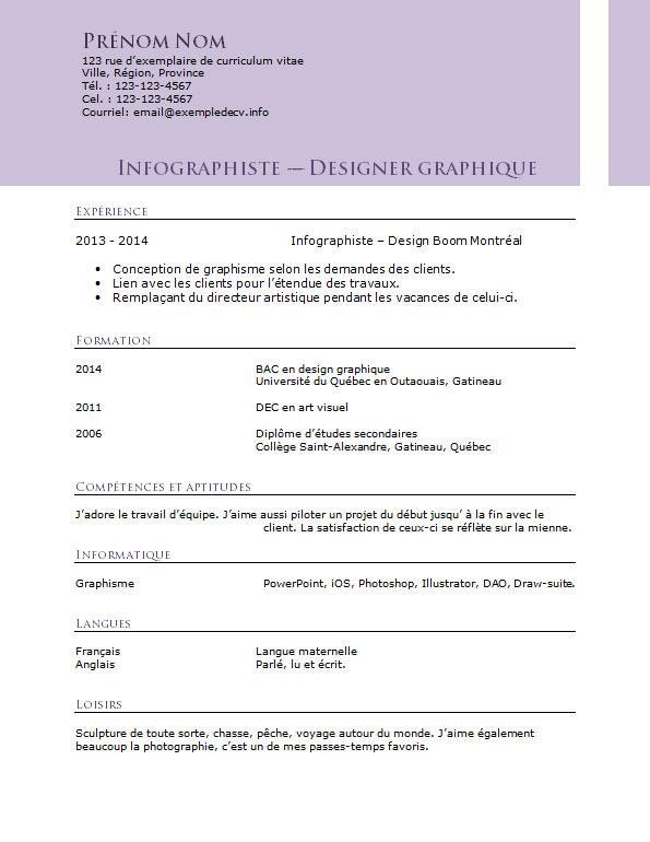 cv hote de caisse pdf